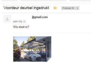 Homeseer_deurbel_event_snapshot_mail