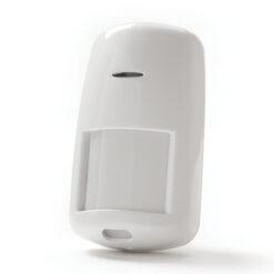 - Accessoires EL-SecuPlace, CommPact, SecuSelf en EL-Prime (ProGuard800)