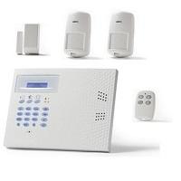 - Electronics Line® Prime 868MHz