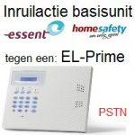EL-Prime inruilactie