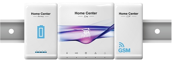 fibaro-homecenter-lite-batterij